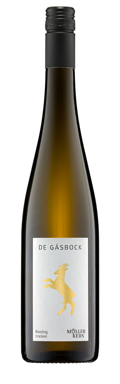 De Gäsbock - Riesling